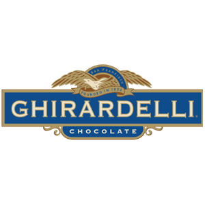 Ghiradelli Chocolate